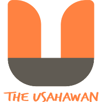The Usahawan