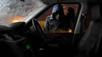 Latest news: are car owners safe? Police issue cautioning over new sort of car burglary/theft