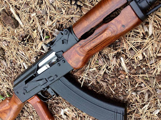 Jemak-Polish-AK-Receiver-foreend