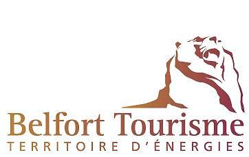 http://www.belfort-tourisme.com/