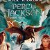 Cover Reveal - Percy Jackson és a görög istenek & Percy Jackson görög hősei