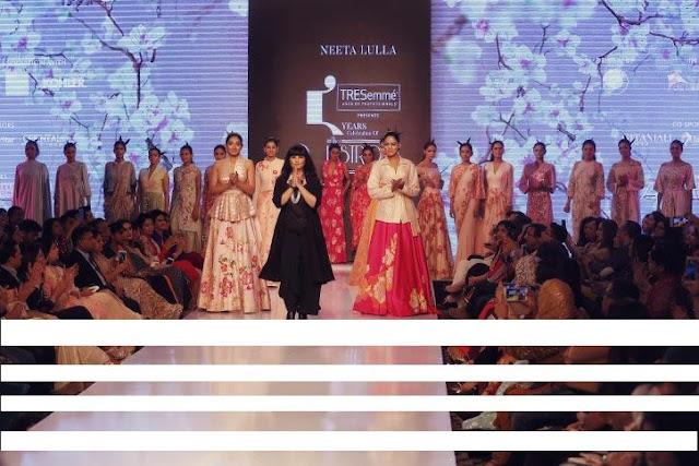 Neeta- Lulla -clothes- Bangladeshi- Models