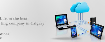 Free SSL from the best web hosting company in Calgary