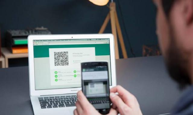 تحميل البرنامج  Whatsapp على حاسوبك على مختلف انظمة التشغيل