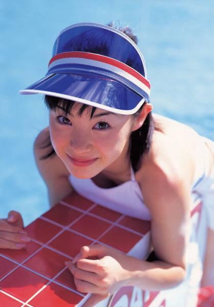 Jeune idole japonaise de 18 ans part 1 - 3 3