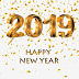 Happy New Year 2019 Gujarati & Hindi SMS