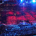 LEAGUE OF LEGENDS WORLD FINALS SELLS OUT CINEMAS ACROSS EUROPE