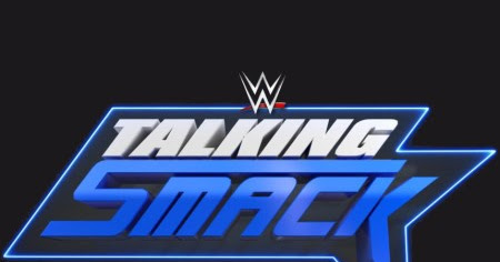 WWE Talking Smack Recap (2/28): Guests Natalya, American Alpha, Shane McMahon and AJ Styles