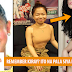 Remember Kiray Celis of Goin' Bulilit? Here She is Now!