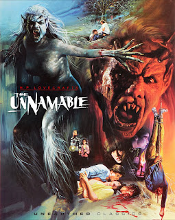 https://mvdshop.com/products/unnamable-the-blu-ray