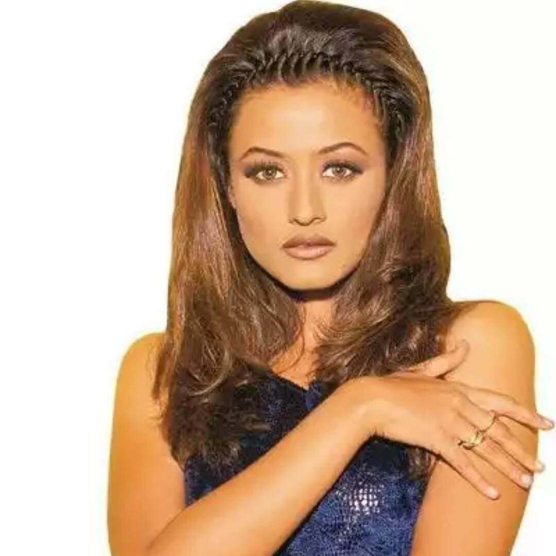 Namrata Shirodkar Images Hd - Actress World