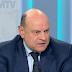 Le ministre du Développement Le Guen accusé de corruption