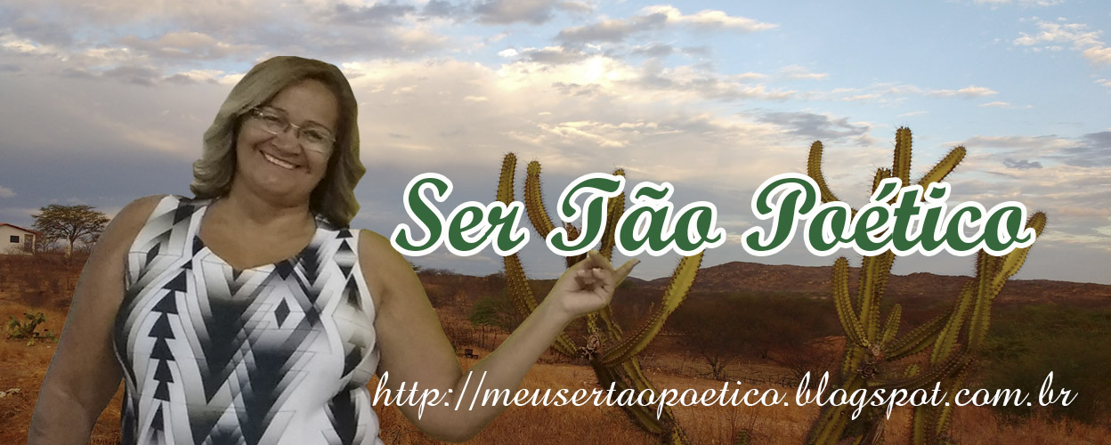 Banner do meu blog
