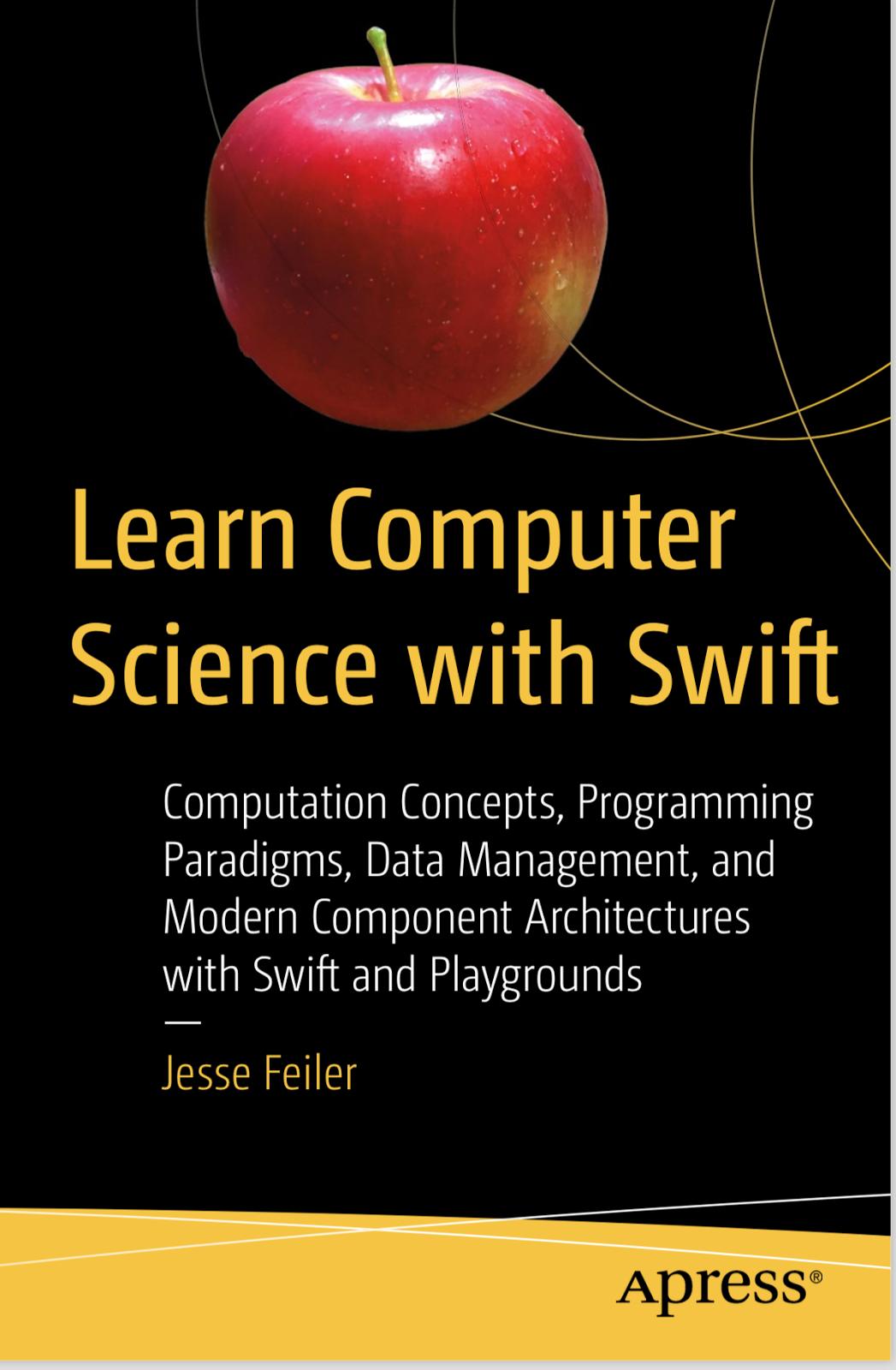 Learn Computer Science Swift Pdf Epub Download Programming Ebook