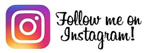 https://www.instagram.com/thedouglaslim/
