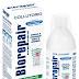 Biorepair - Płyn do higieny jamy ustnej
