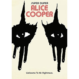 Super Duper Alice Cooper reviewed at https://www.gorenography.com