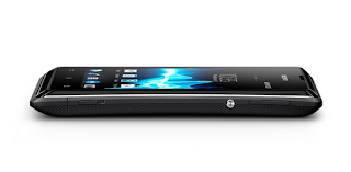 Spesifikasi Sony Xperia E dual C1605 Terbaru