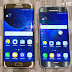 Smart Postpaid Samsung Galaxy S7 and S7 Edge Pre-Order Page is Live!