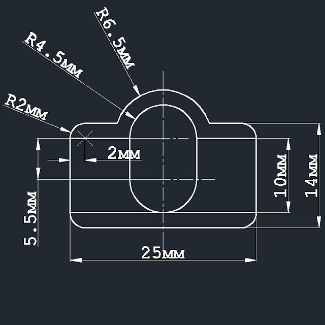 adapter-1.jpg