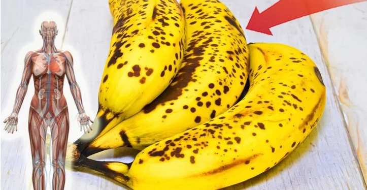 If You Like Bananas, Read These Ten Surprising Facts. Attention To Number 6