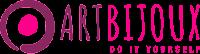 artbijoux