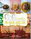 http://www.wook.pt/ficha/a-month-in-marrakesh/a/id/10374288?a_aid=523314627ea40