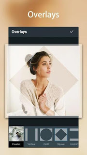 Photo Editor Pro – Filters, Sticker, Collage Maker v4.6.8 b60 Paid APK is Here!