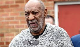Cosby jury hears his admission that he used  to get Quaaludes