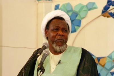 "Fayose hails judgement releasing Shi'ite leader, El-Zakzaky, Says; ""Judiciary must save Nigerians from tyranny"""