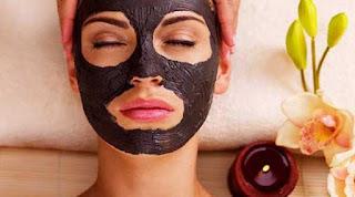 7 Jenis Masker Kopi untuk Perawatan Kulit Wajah
