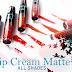 [REVIEW] QL Cosmetic Lip Cream Matte (ALL SHADES) | Aro Kopa