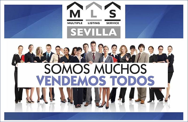 MLS SEVILLA