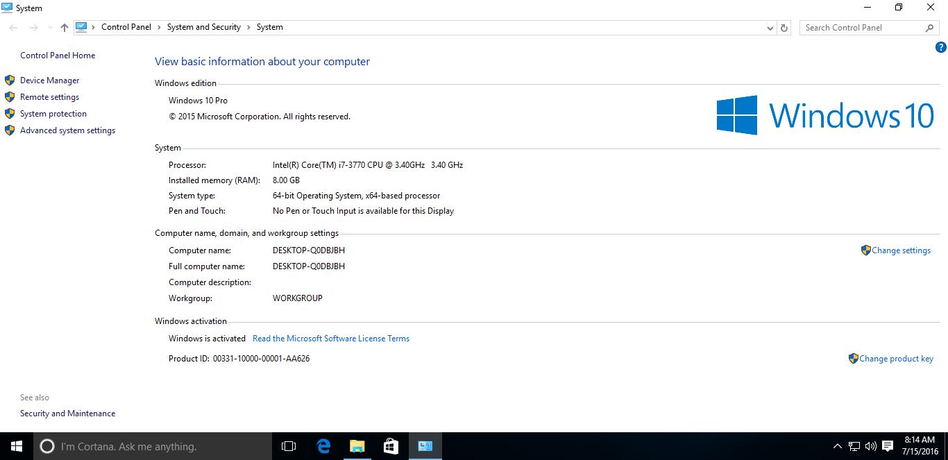 FULL WinRAR v5.40 Beta 3 (x86x64) + Key [4realtorrentz]
