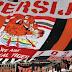 Persija Resmi Lepas Enam Pemain, Perpanjang Kontrak Tiga Pemain
