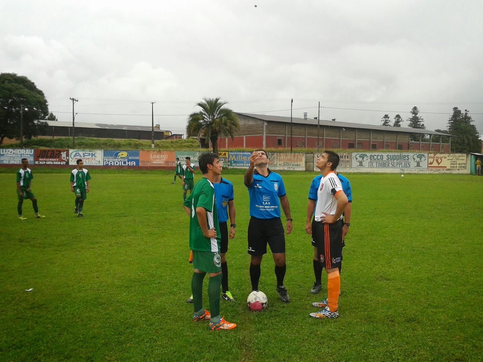 Blog Do Alencar Souza : Guarapuavanos/Faculdade Guairacá faz
