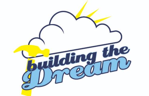 Membangun Mimpi Dari Langkah Yang Terlewati