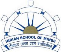 ISM Dhanbad Recruitment
