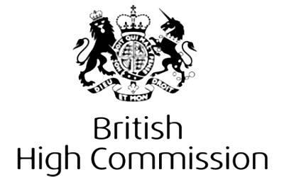 British High Commission Recruitment2018