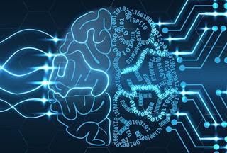 Τεχνητή νοημοσύνη, ρομποτική, εικονική πραγματικότητα αλλάζουν την κοινωνία