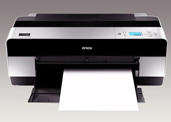 epson stylus pro 3880 signature worthy edition review