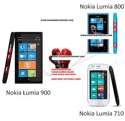 Windows pc 710 8 for software download nokia lumia suite