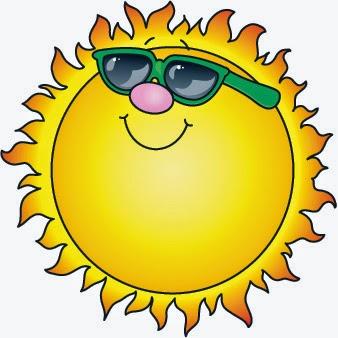 Peggy's Pensacola Dream: Hot August Day on Pensacola Beach