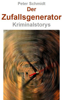 http://zufallsgenerator-kriminalstorys.blogspot.de/