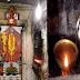 चमत्कार : इस मंदिर में दीपक को जलाने के लिए किसी घी या तेल की नहीं होती जरुरत, जानिए पूरी सचाई…