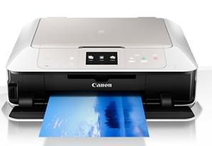 http://www.canondownloadcenter.com/2017/05/canon-pixma-mg6640-series-driver.html