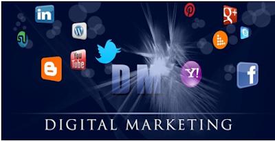 Khóa học Digital Marketing cho nhà đất