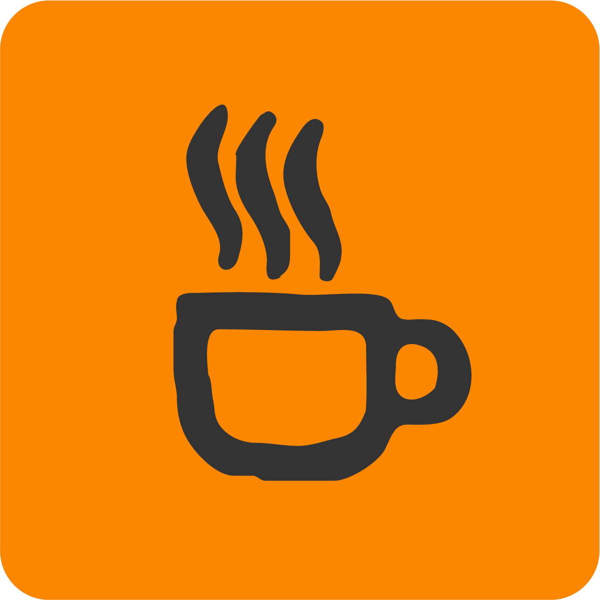 software downloads download coffeecup software the