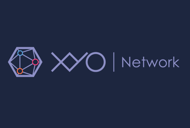 XYO Network Review