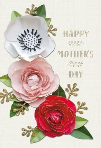 happy-mothers-day-photos-2017
